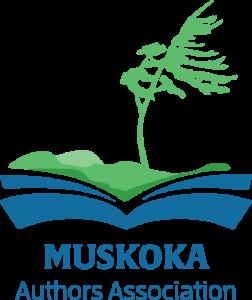 Muskoka Authors Association Logo
