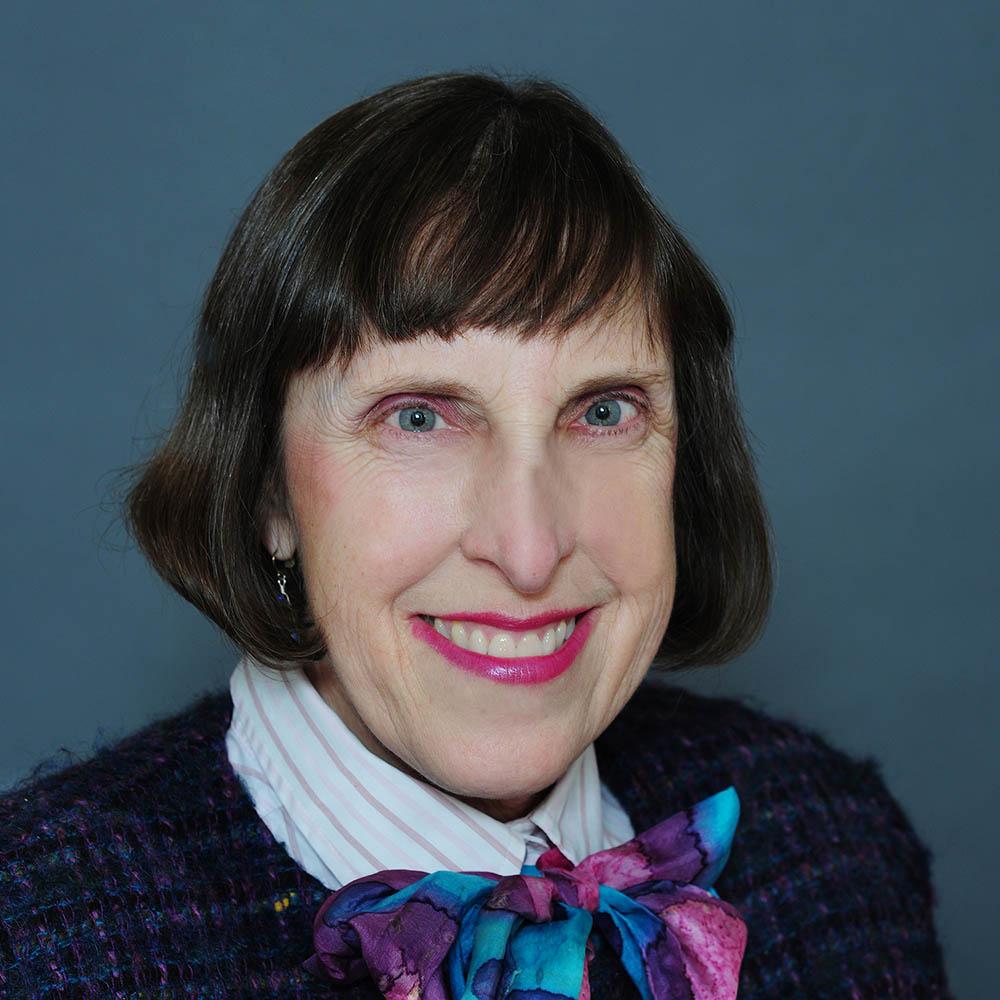 Kathy Wood