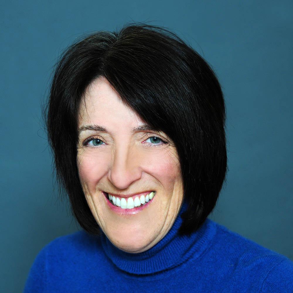 Lori Knowles