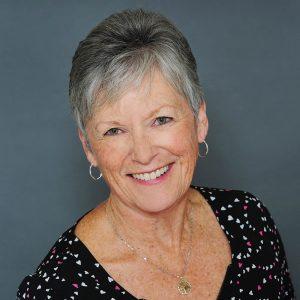 Wendie Donabie, Author