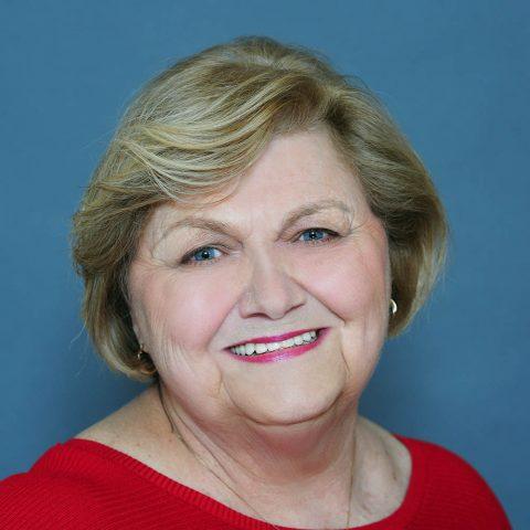 Wendy Truscott